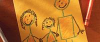 Prevenció i família